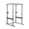 Image of Body Solid Pro Stabilized Power Rack for Bench Press & Squats GPR378