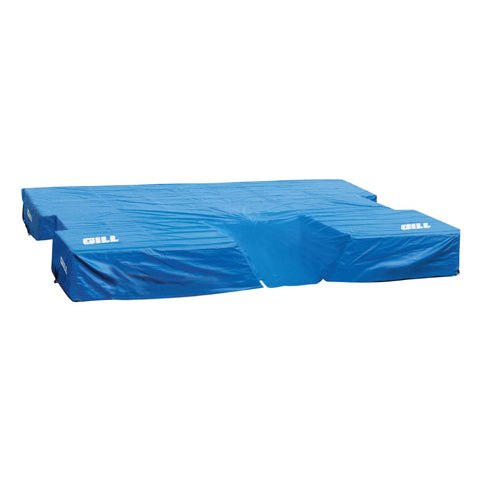 Gill G6 Pole Vault Weather Cover
