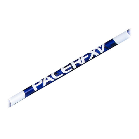 "Gill PacerFXV 12' 6"" Vaulting Pole"