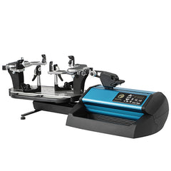 Gamma X-Stringer XLT Tennis Stringing Machine