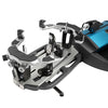 Image of Gamma X-Stringer XLT Tennis Stringing Machine