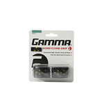 Gamma Tennis Honeycomb Cushion Replacement Grip