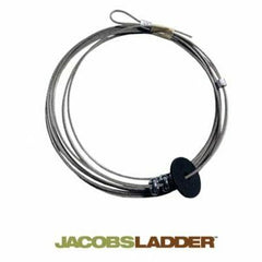 Jacobs Ladder™ Cable Assembly
