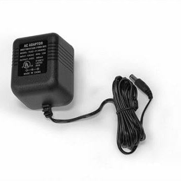 Jacobs Ladder™ AC Adapter
