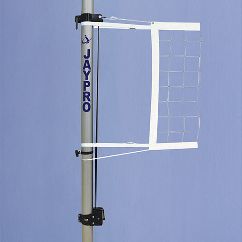 JayPro Multi-Purpose Net Center Package