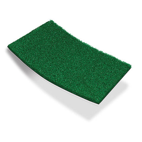 ProMounds Stadium Padded Artificial Turf - Pitch Pro Direct