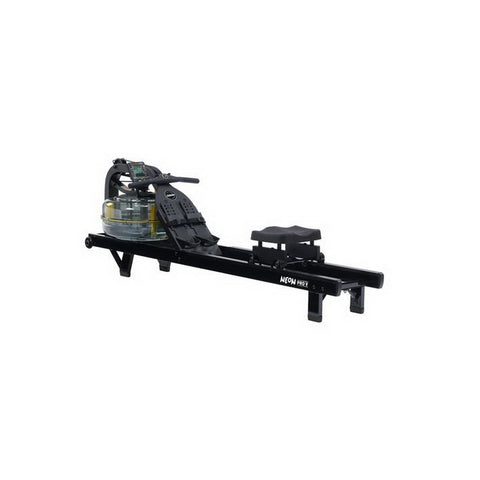 Neon Pro V Reserve AR Rowing Machine