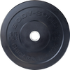 Image of Body Solid Chicago Extreme Bumper Plates OBPX
