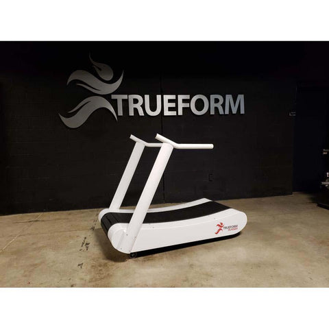 TrueForm Office Cruiser