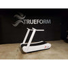 Image of TrueForm Office Cruiser