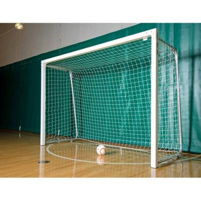 Official Competition Futsal Soccer Goal