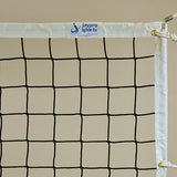 JayPro Volleyball Net - Pitch Pro Direct