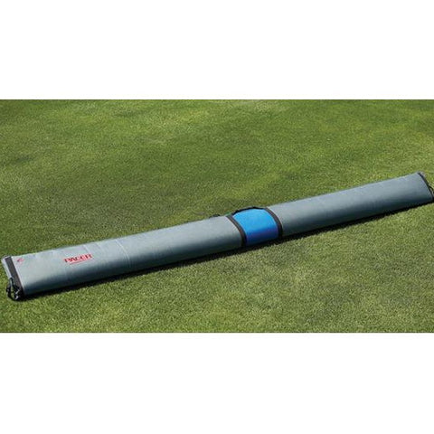Gill Pacer Deluxe Team Pole Bag