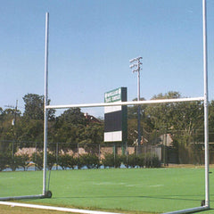 Rogers Portable Goal Post