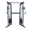 Image of Body Solid Powerline Functional Trainer PFT100