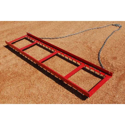 ProCage™ 6' Wide Bolt Drag - Pitch Pro Direct