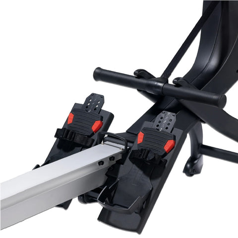 R9 Magnetic Air Rower Rowing Machine