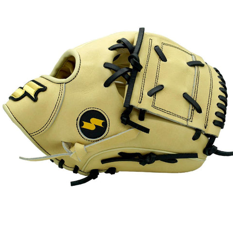 SSK Elite Tatis Jr. Infield Baseball Glove