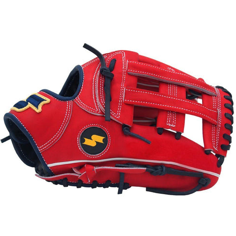 SSK Elite Acuña Outfield  Baseball Glove