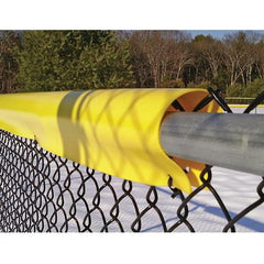 Safety Top Cap™ Lite Fence Top Protection