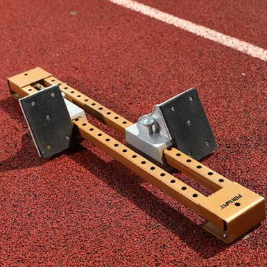 Scholastic Starting Block