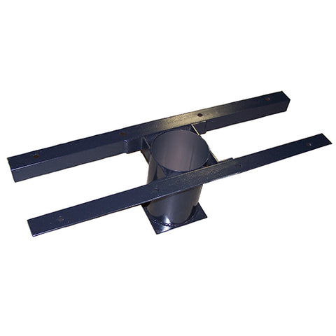 JayPro Second Floor Sleeve Bracket