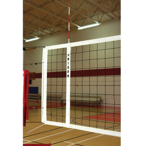 Bison Sideline Volleyball Antennas - Pitch Pro Direct