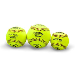 Bownet Softball Spinner Trainers