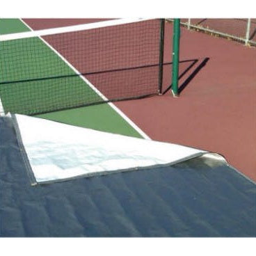 Tennis Court Covers By FieldSaver®