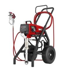 Titan Impact™ 840 Electric Airless Sprayer