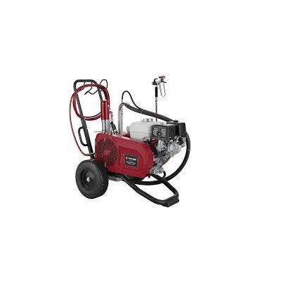 Titan PowrTwin™ 12000 Plus Gas Airless Spray
