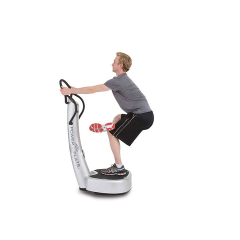 Power Plate® my5