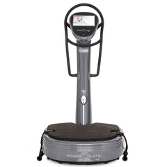 Power Plate® my7