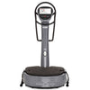 Image of Power Plate® my7