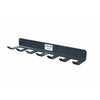 Image of Anchor Gym 7 Prong Accessory Rack