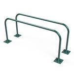 Tri Active USA Parallel Bar
