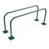 Image of Tri Active USA Parallel Bar