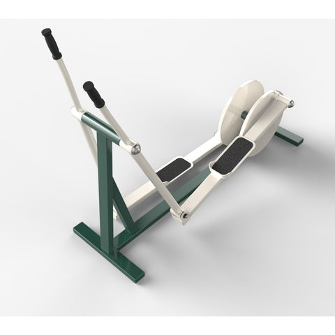 Tri Active USA Elliptical Cross Trainer
