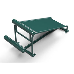 Tri Active USA Sit Up Board