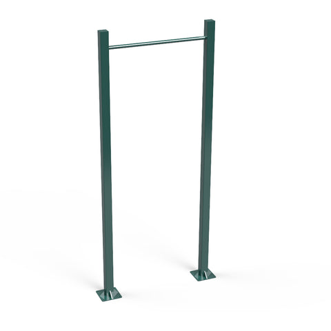 Tri Active USA Horizontal Bar