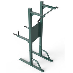 Tri Active USA Pull Up & Dip Station