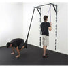 Image of Anchor Gym-Pull Up Bar Multi Station
