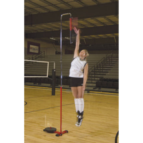 Trigon Sport Volleyball Vertical Challenger
