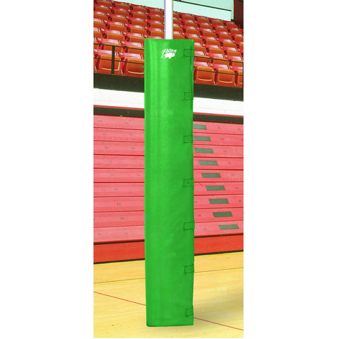 Bison Volleyball Post Padding - Pitch Pro Direct