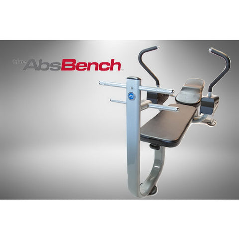 Ab Bench - Commercial Grade