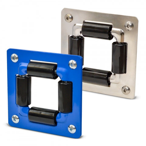 Coxreels Roller Brackets For S- Series