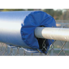Delux Fence Top Rail Padding - Pitch Pro Direct