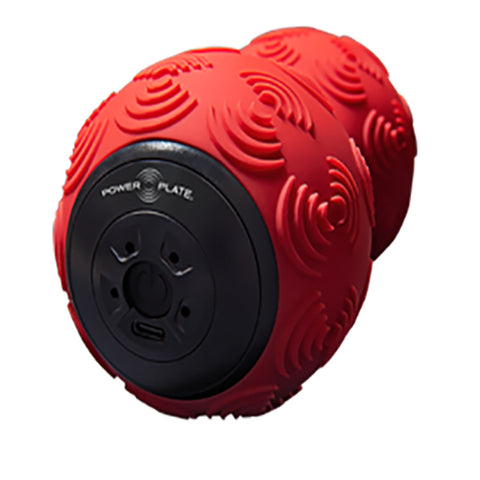 Power Plate DualSphere
