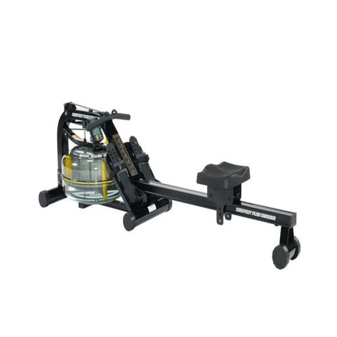 Newport Plus AR Reserve Rowing Machine