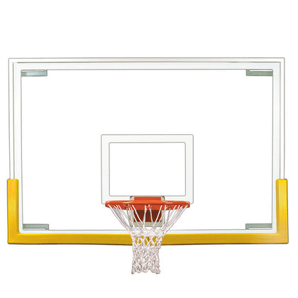 First Team Tradition™ Basketball Backboard Upgrade Package